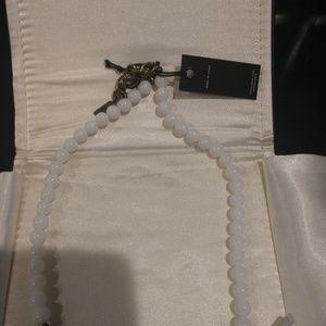BaubleBar Jewelry - BAUBLEBAR NECKLACE, WAS $55